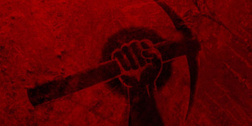 Red Faction 1.jpg