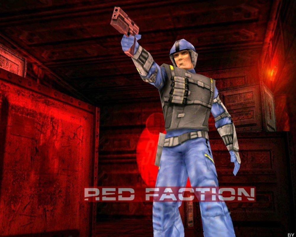 Red Faction 2.jpg