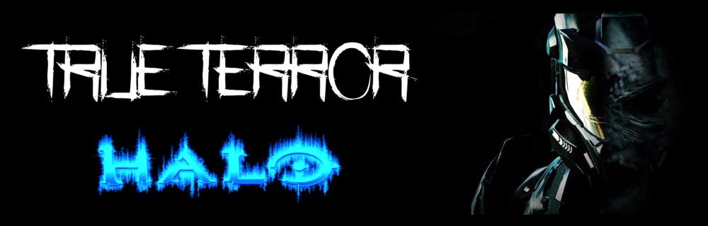 True Terror.png