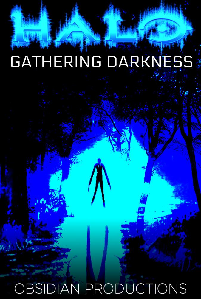 01. Gathering Darkness.jpg