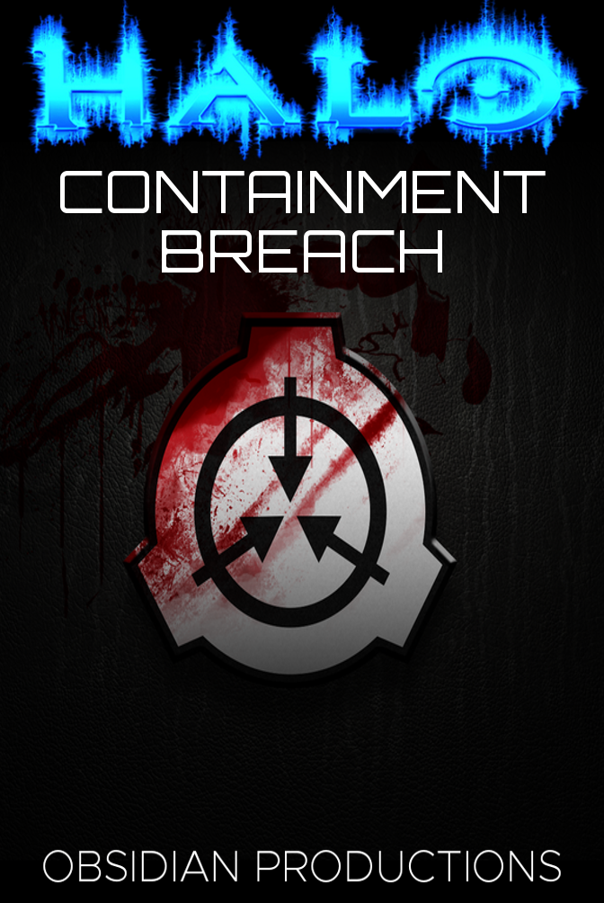 02. Containment Breach.png