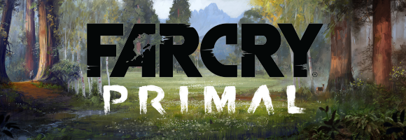 far-cry-primal-news-banner.png
