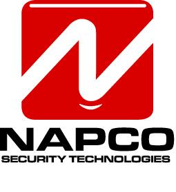 Napco-LOGO.jpg