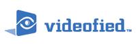 videofied_sm.jpg