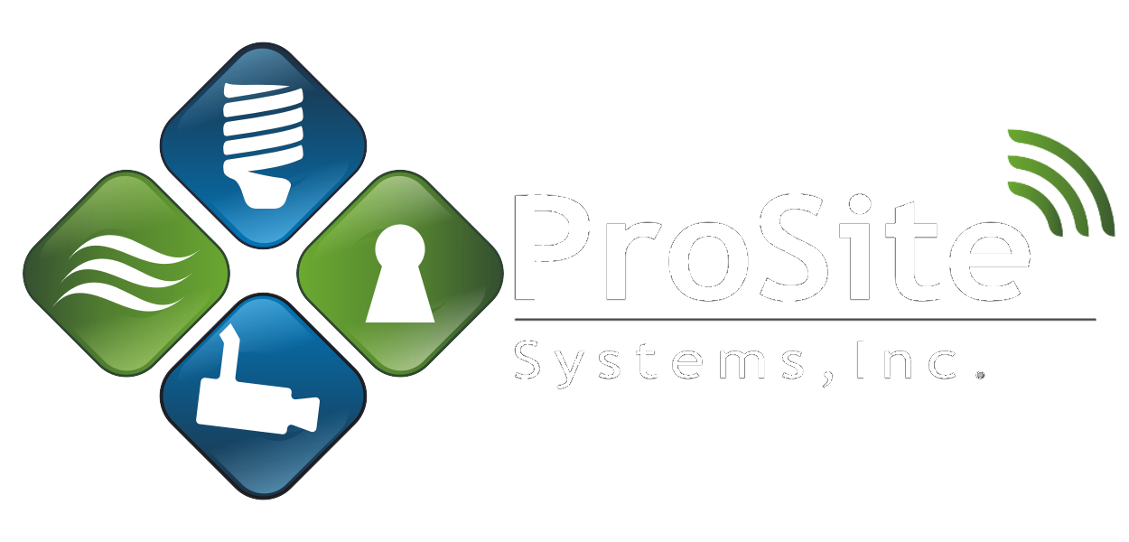 Prosite Systems Inc.