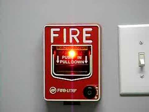 firelitepullstation.jpg