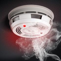 smokedetector.jpg