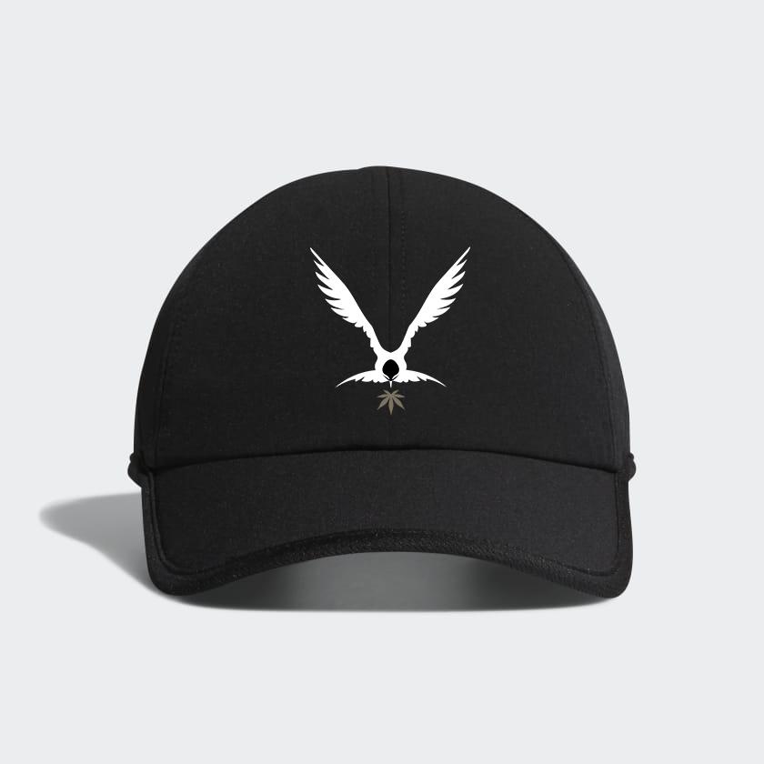 GOOD Tern Hat.jpg