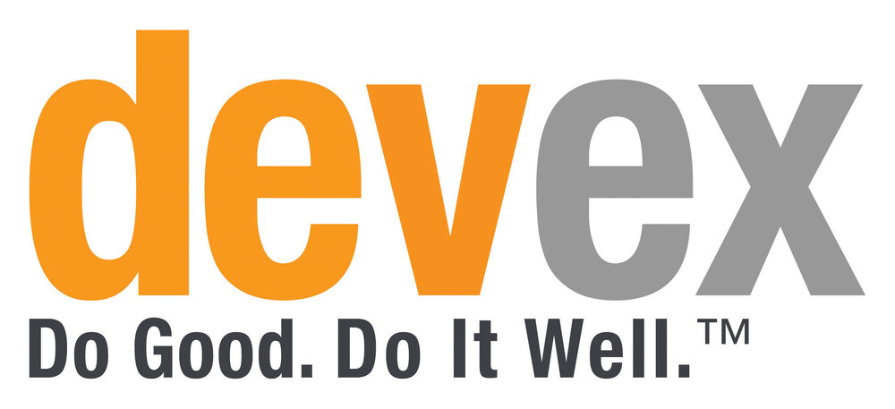 DevEx logo.jpg
