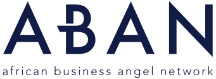 aban-logo-transparent1-216.png