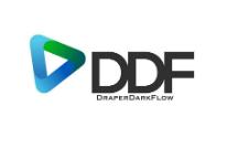 DDF-Logo-216.png