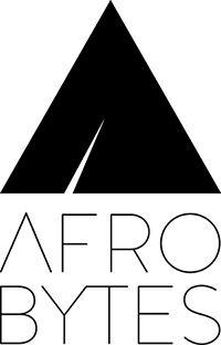 logoAfrobytes.jpg