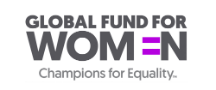 Global-Fund-for-Women-216.png