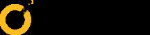 Symantec-216.png