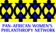 Pan-African-Womens-Philanthropy-Network-216.png