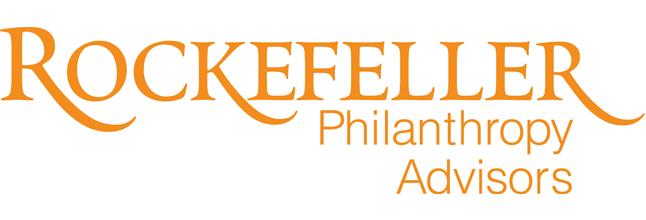 Rockefeller Advisors logo.png