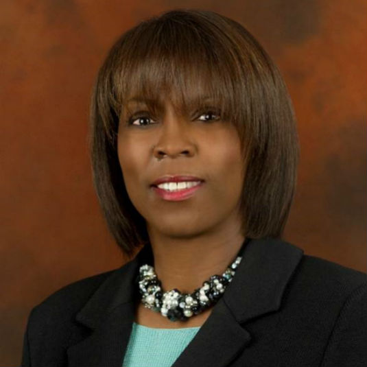Ambassador Ertharin Cousin  -Distinguished Lecturer at Stanford University's Freeman Spogli Institute for International Studies (FSI)
