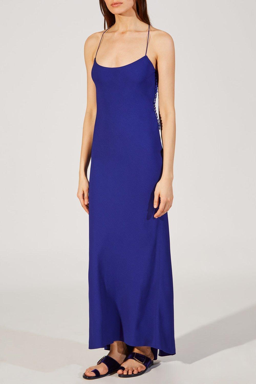 'Margot' Dress