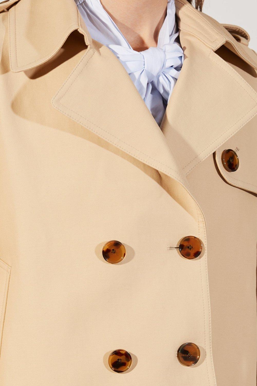 'Bianca' jacket