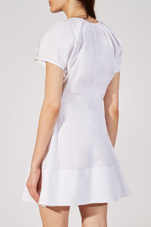 'Briana' Dress