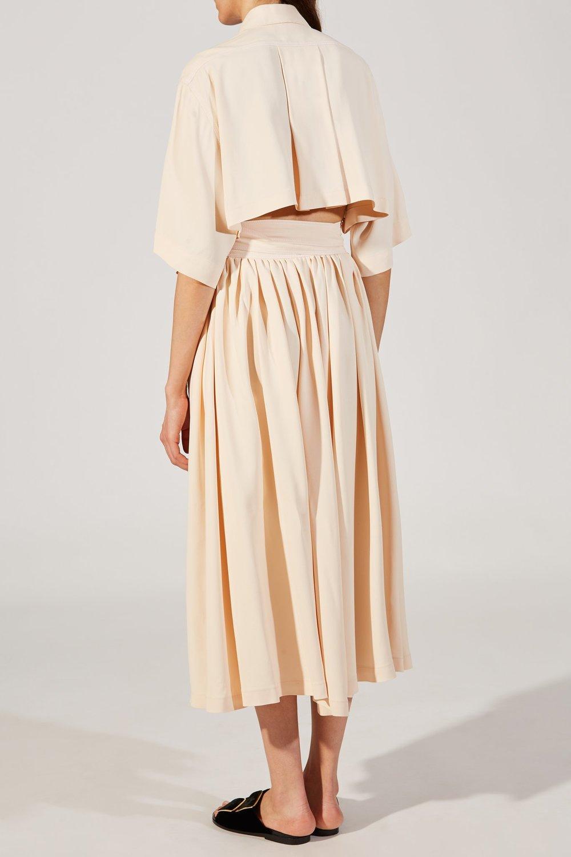 'Leilani' Dress