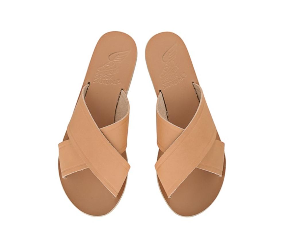 Thias Sandals