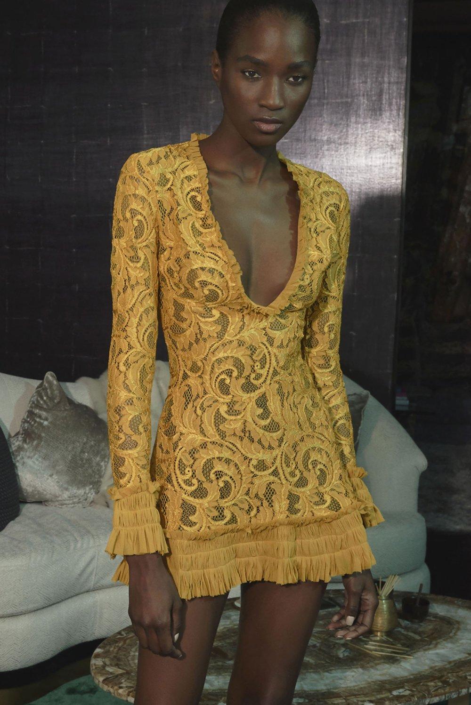 Nuray Dress