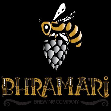 Bhramaribrewco.png