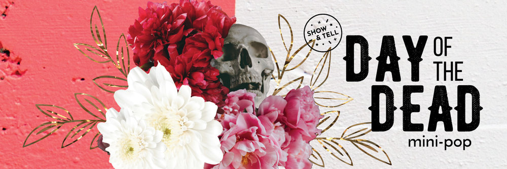 DAY OF THE DEAD_HEADER_03.jpg
