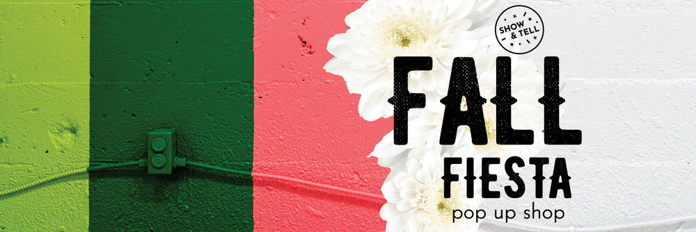 FALL FIESTA_HEADER_01.jpg