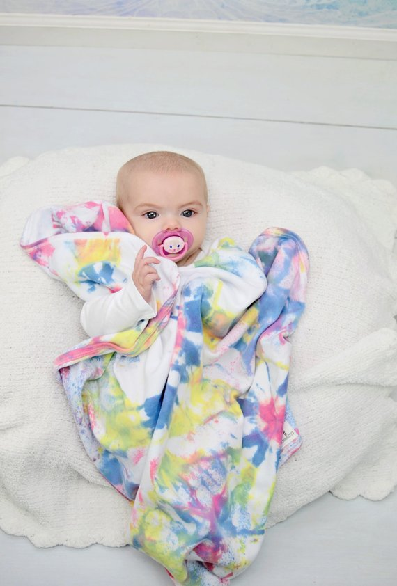 SWEET PUNK BABY