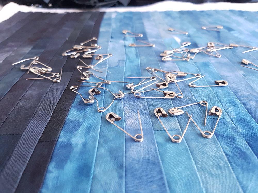 twilight pins.jpg