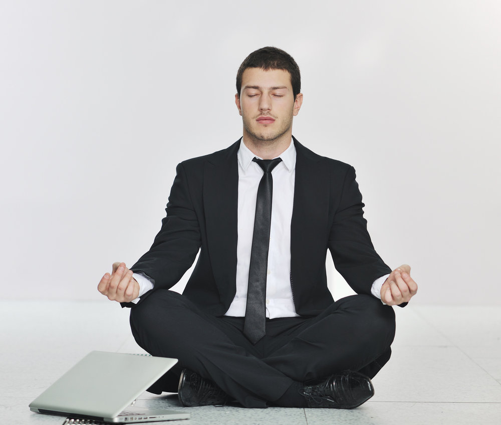 man-network-room-business-laptop-yoga-lotus-sitting-serene-healthy-stres-corporate-meditation-wellness-office-one-relax-zen-pose-internet-technology-server-service copy.jpg