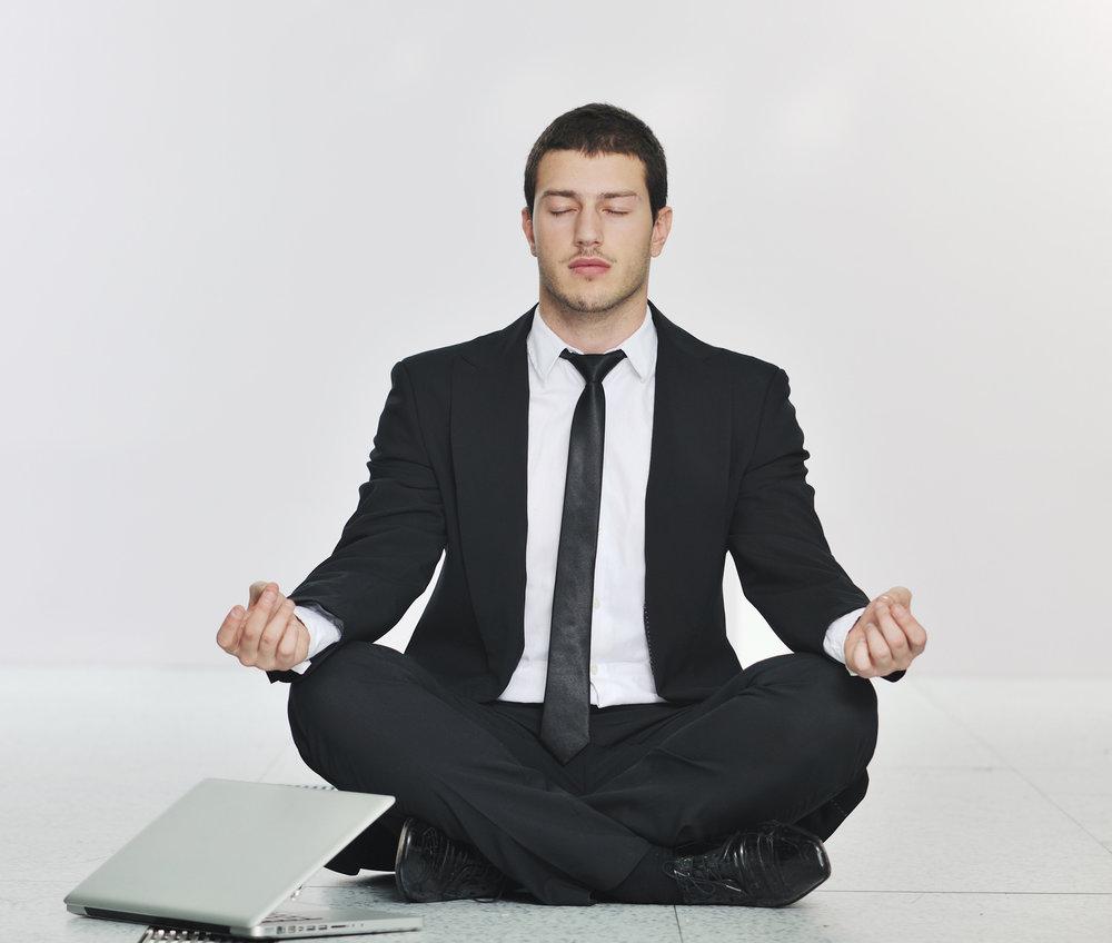 man-network-room-business-laptop-yoga-lotus-sitting-serene-healthy-stres-corporate-meditation-wellness-office-one-relax-zen-pose-internet-technology-server-service copy.jpg
