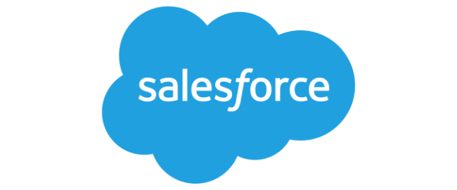 Salesforce Logo Final.jpg