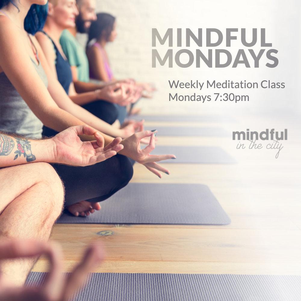MITC Mindful Mondays Insta.jpg