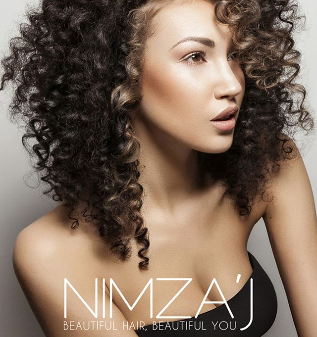 When #summer hits 😝 Be #carefree & #stressfree with our #indian coil  ________________________________________ #nimzaj beautifulhairbeautifulyou#templehair #indianhair #russian#beauty#glam#bundles hair#hairextensions#naturalhair#coils#curlyhair #curlyhairdontcare #rawhair