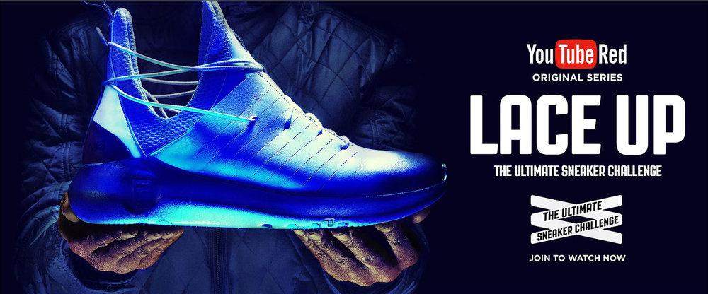 Ultimate Sneaker Challenge Banner.jpg