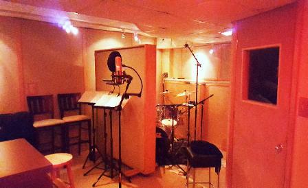 studio_w_drums-448x274.jpg