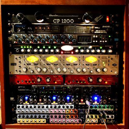 music studio equipment recording studio equipment music studio