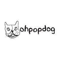 ohpopdog.jpg