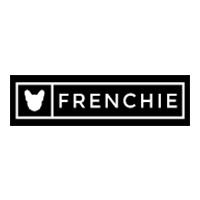 frenchiebulldog.jpg