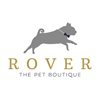 rover2.jpg
