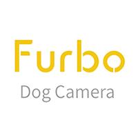 furbo2.jpg