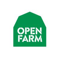 openfarm.jpg