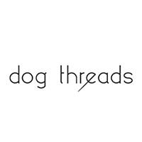 dogthreads2.jpg
