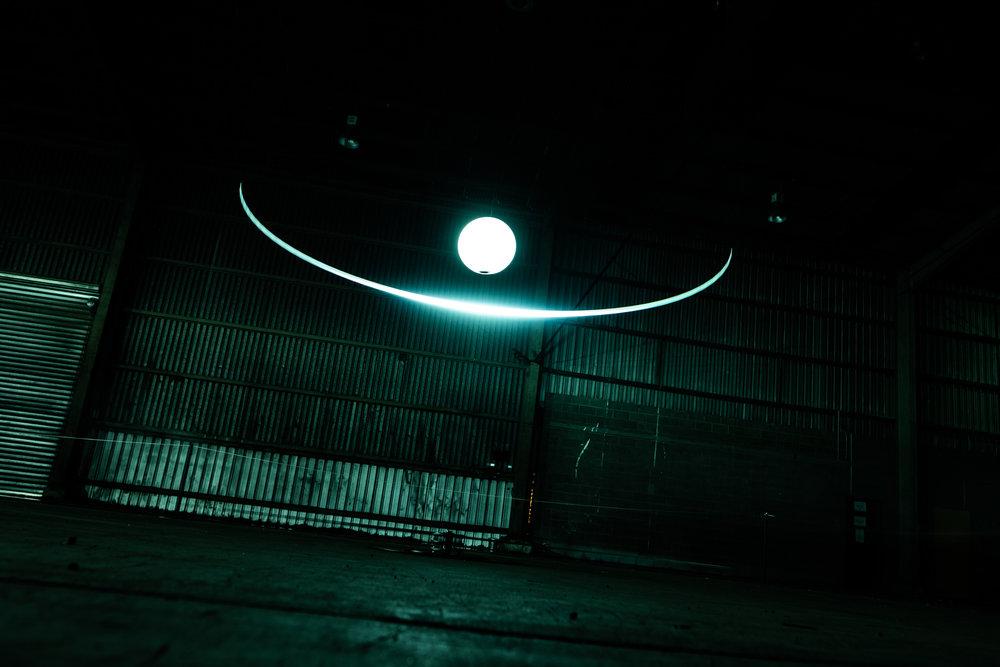 UVA_02.jpg