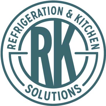 Refrigeration & Kitchen Solutions Inc