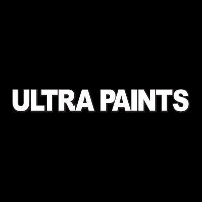 WR-ultra-paints.png