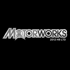 WR-LOGO-WEB-MOTORWORKS.jpg